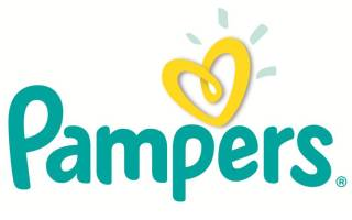 Celebrating baby's firsts with Pampers {Plus Holiday Giveaway!}