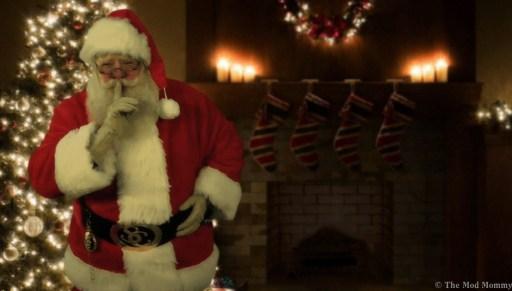 Santa_Dont_Tell