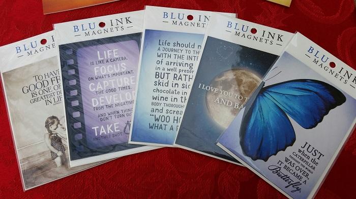 blu ink press 2