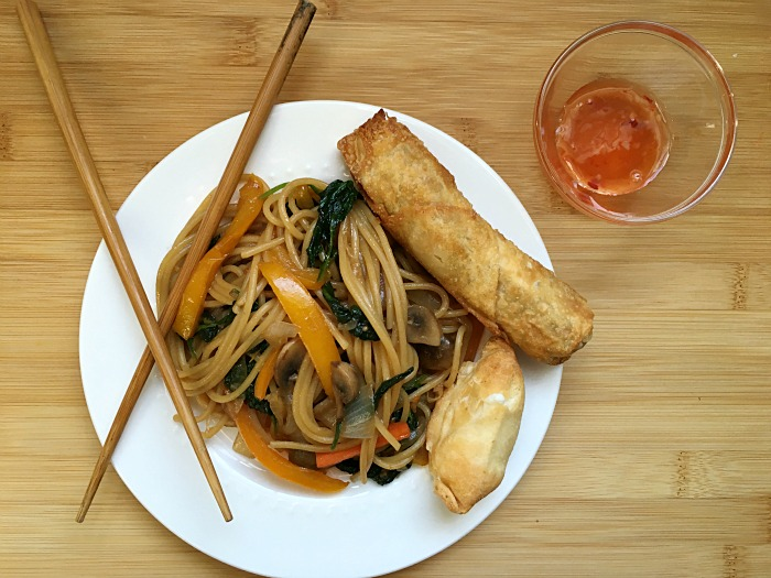 quick-and-easy-lo-mien