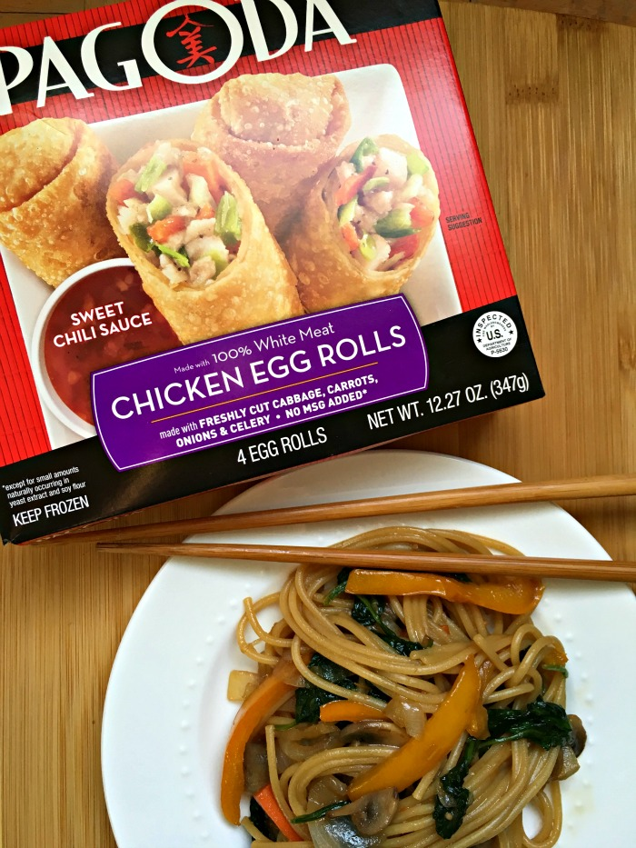 pagoda-chicken-egg-rolls-easy-lo-mein-blog