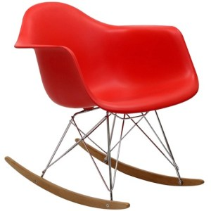 Red-Molded-Plastic-Armchair-Rocker-in-Red-f9e62c1c-f898-4726-8bce-32f9f9752940_600-1