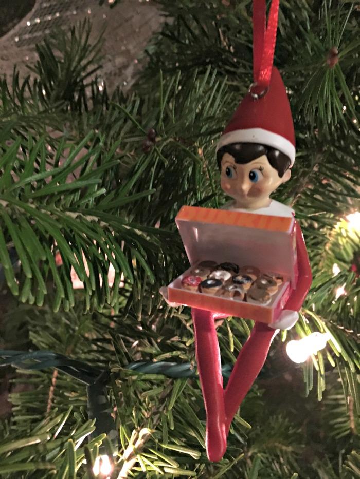 diy-coffee-lovers-basket-elf-on-tree