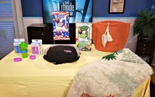 Back to School Items to Add on Your List
