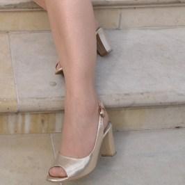 Pantofle – ANIS