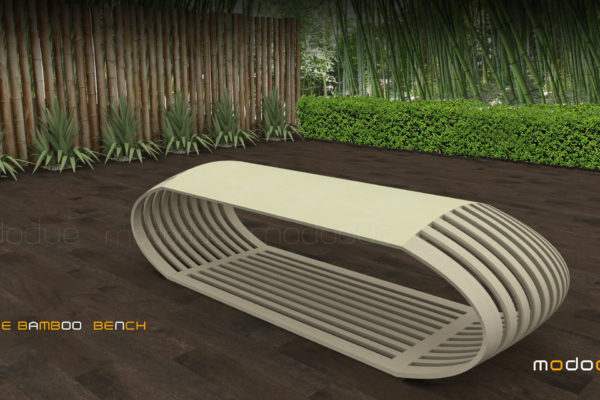 BAMBOO_BENCH_MODODUE_DESIGN_LAB_03
