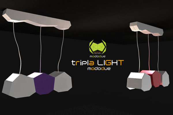 TRIPLA_LIGHT__MODODUE_DESIGN_LAB_A 003