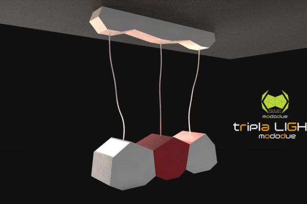 TRIPLA_LIGHT__MODODUE_DESIGN_LAB_A 005