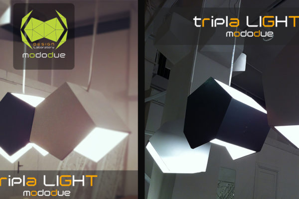 TRIPLA_LIGHT__MODODUE_DESIGN_LAB_A-007