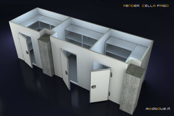 render_cella_frigo_mododue_02