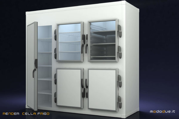 render_cella_frigo_mododue_03