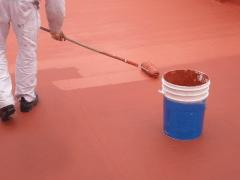 elegir pintura impermeabilizante