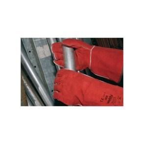 ropa de protección laboral
