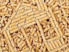 tipos de pellets