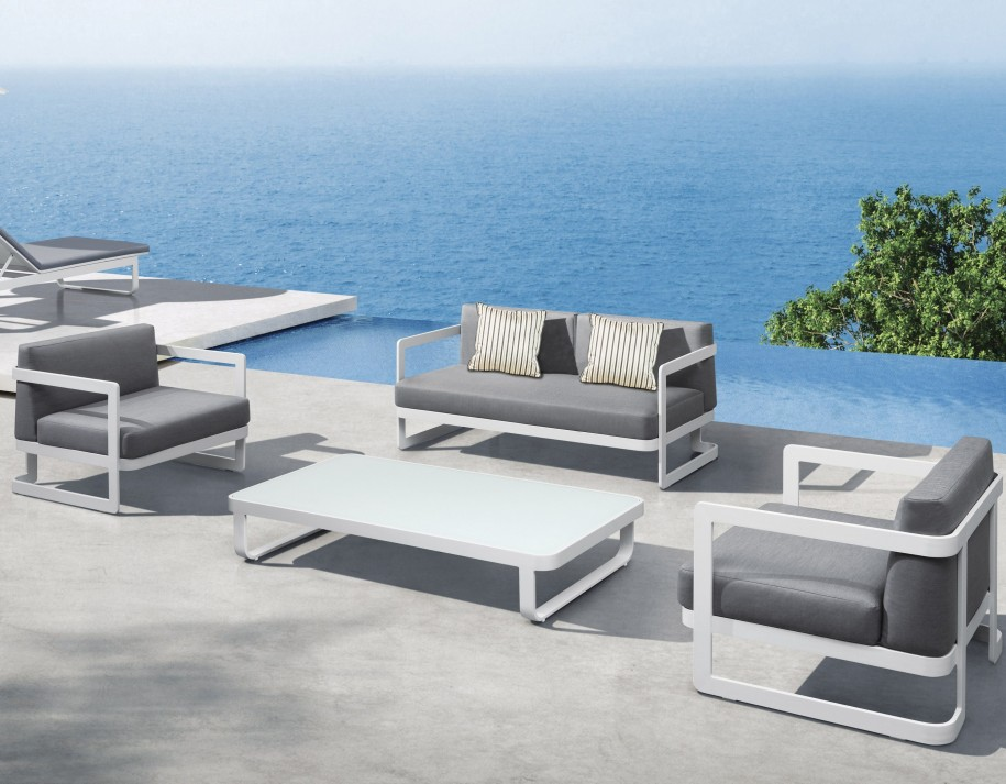 Image Result For Outdoor Furniture Dallas