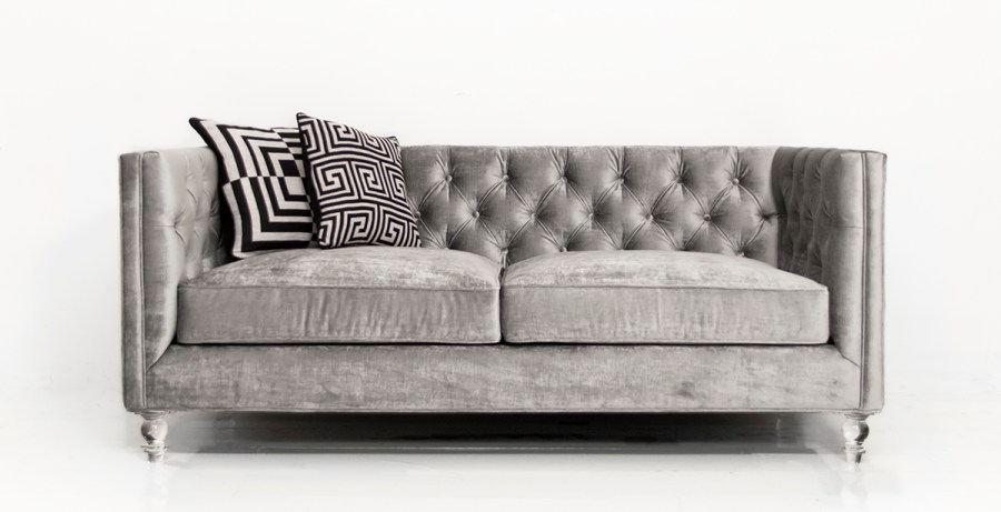 modern sofas For more information  quotes or help with finding a modern sofa for your  home  please contact ModShop owners  John   Taryn  sales modshop1 com