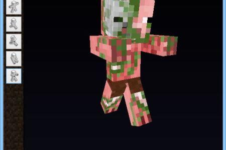 Skin De Minecraft Path Decorations Pictures Full Path Decoration - Skins minecraft para la 1 8