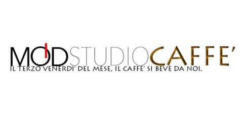 modcaffe