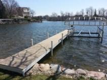 Lake Aire Condos