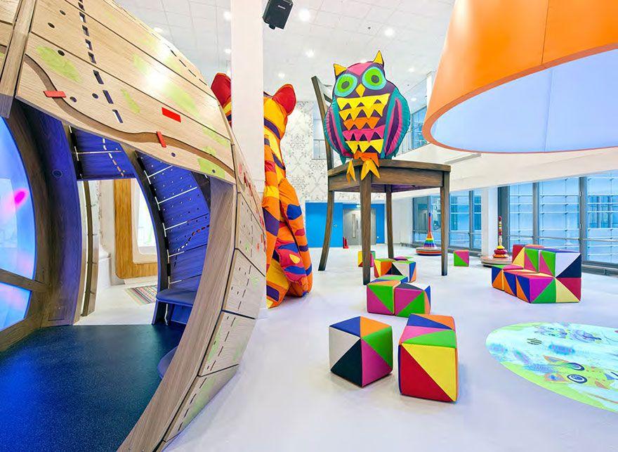 decoracion-hospital-infantil-londres-vital-arts-22