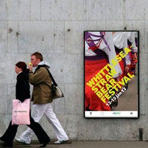 posters impresión