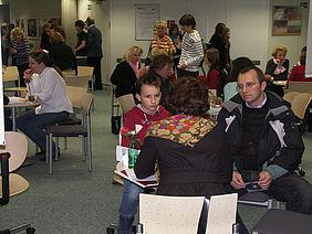MODUL - Tourismusschulen der Wirtschaftskammer Wien: Tag ...
