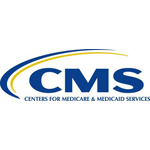Centers for Medicare & Medicaid