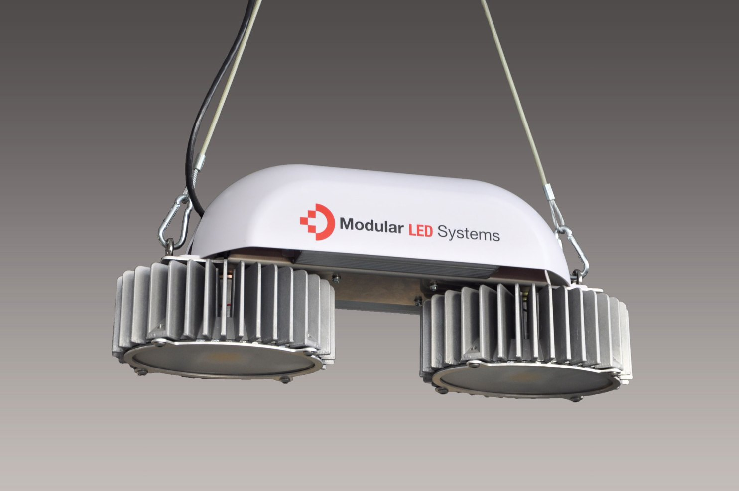 2-modules