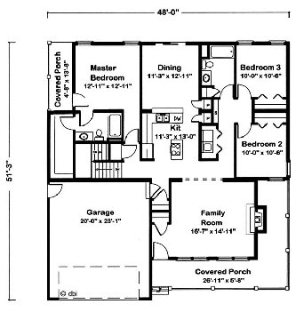 1200 Square Feet Two Bedroom House Plan furthermore 1600 Square Foot House Plans Open Concept furthermore  on excel modular homes blue ridge