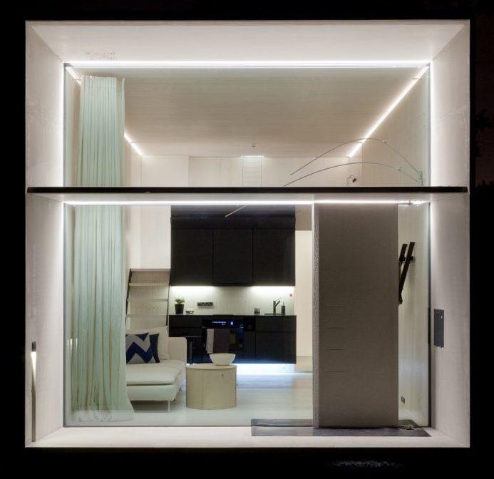 Modulhus-Xpress-house-10-e1517829126845