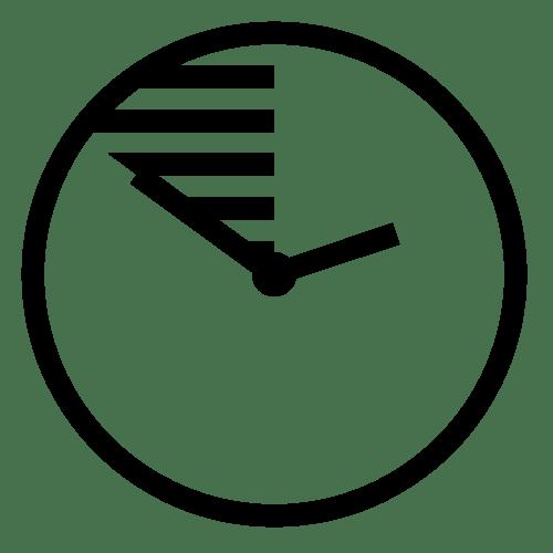 icons8-time-span-500