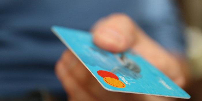 Disdetta Carta Di Credito Modalità E Tempistiche