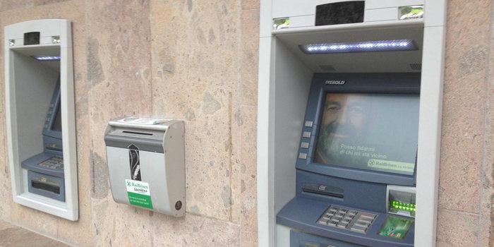 Bancomat Come Funziona E Come Tutelarsi Da Furti E Addebiti