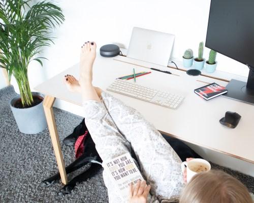 conform-desk-savjeti-rad-od-doma