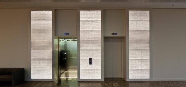 wicus es una empresa dedicada a la distribucin y consultora de materiales para fachadas ventiladas y otros sistemas de
