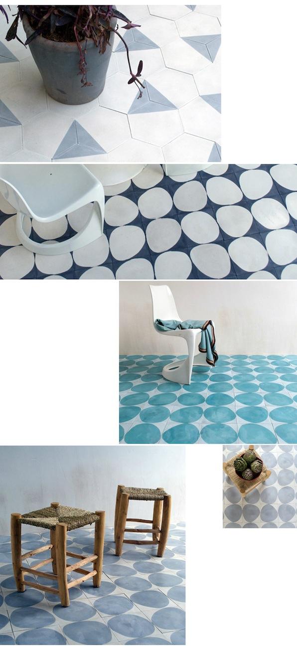 tile_floor_handmade_marocco