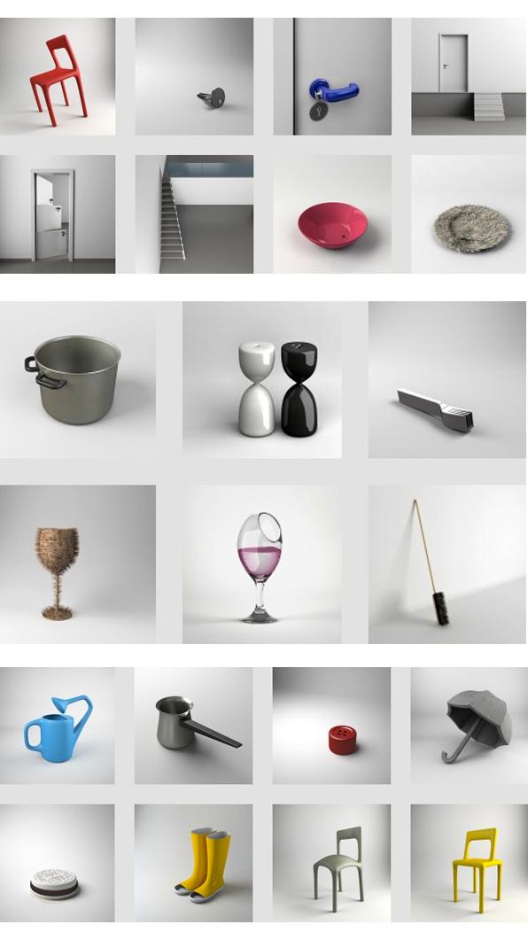 la importancia del buen diseño © kkstudio en modus-vivendi