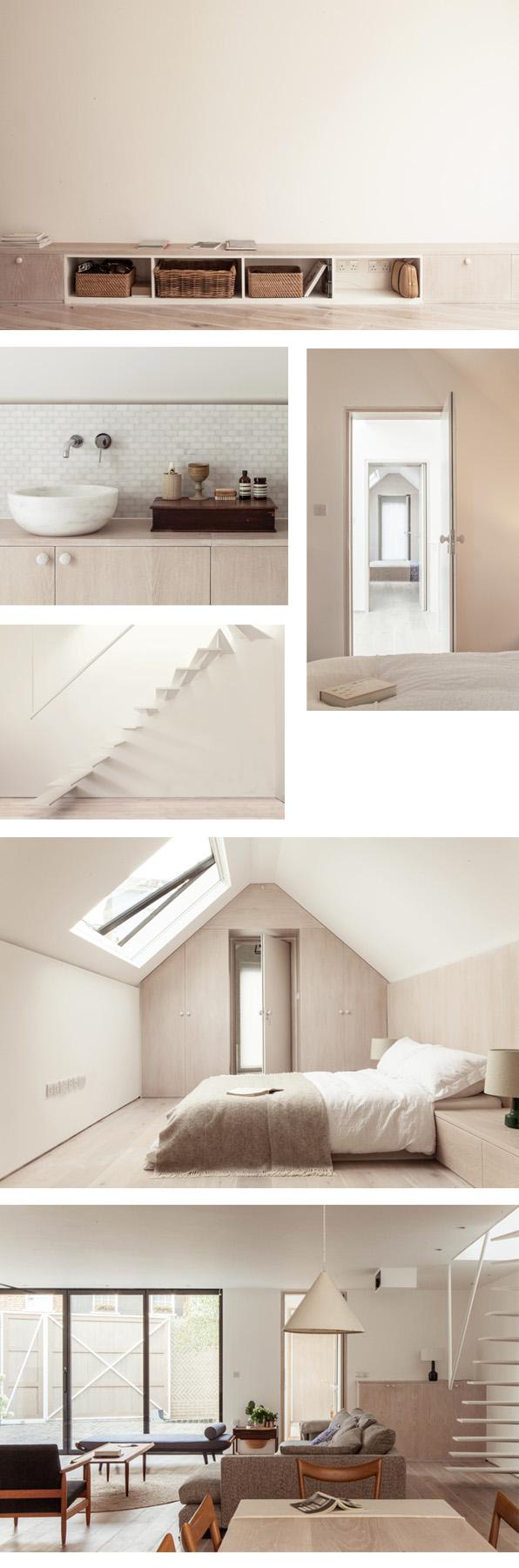 © interiores de atelier chanchan en modus-vivendi