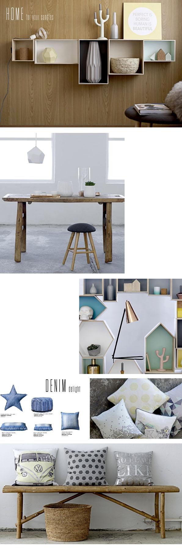 01 diseño nordico nordicdesign de © bloomingville en modus-vivendi