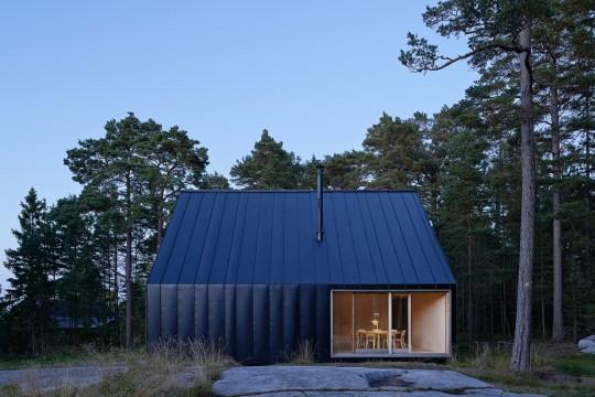 HUSARO_HOUSE_TahmVidegard_Arkitekter_en_MODUS_vVIVENDI_03