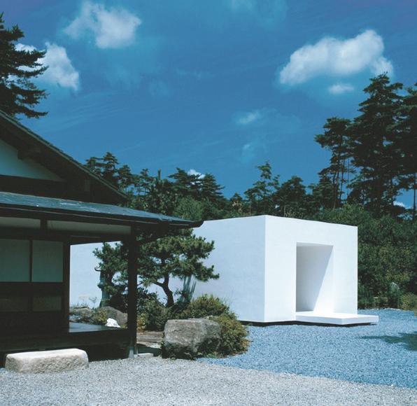 WHITETEMPLE_YAMAGUCHI_EN_MODUS_VIVENDI_01