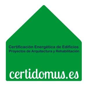 certidomus modus-vivendi certificados energeticos low cost