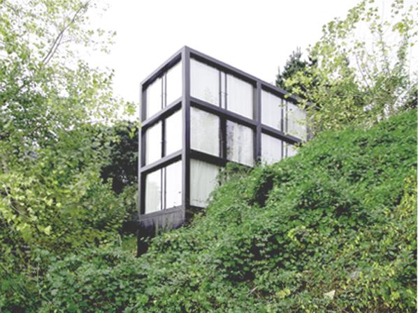 casa arco house pezo von ellrichshausen en modusvivendi arquietctura industrializada modular 02