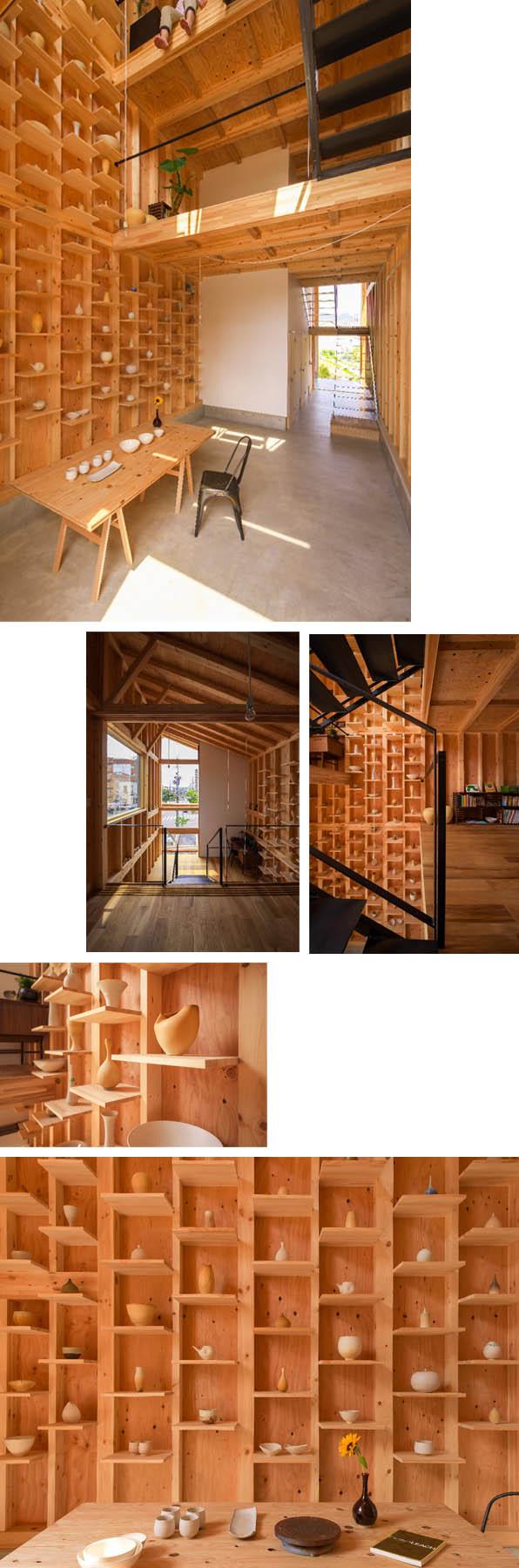 casa museo de la ceramica house-pottery-casa-ceramica-madera-japon-japan-modusvivendiarquitectura-modusvivendi-blog-modus-vivendi-arquitectura-architecture-02