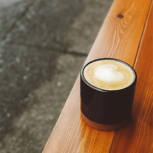 In stock – Collaborative ceramics with Dustin Ryan Yu Studio