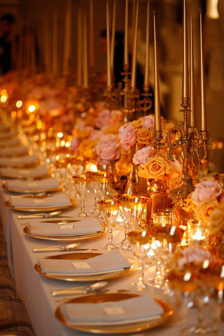 wedding-centerpiece-ideas-10-093013