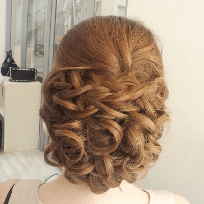 wedding-hairstyles-16-03262014nz