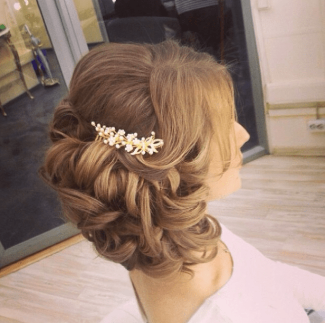 wedding-hairstyles-32-03262014nz