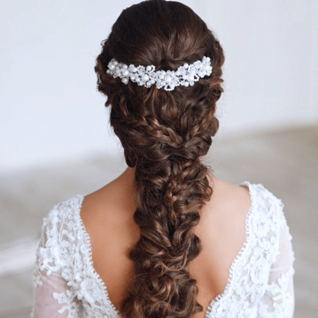 wedding-hairstyles-7-03262014nz