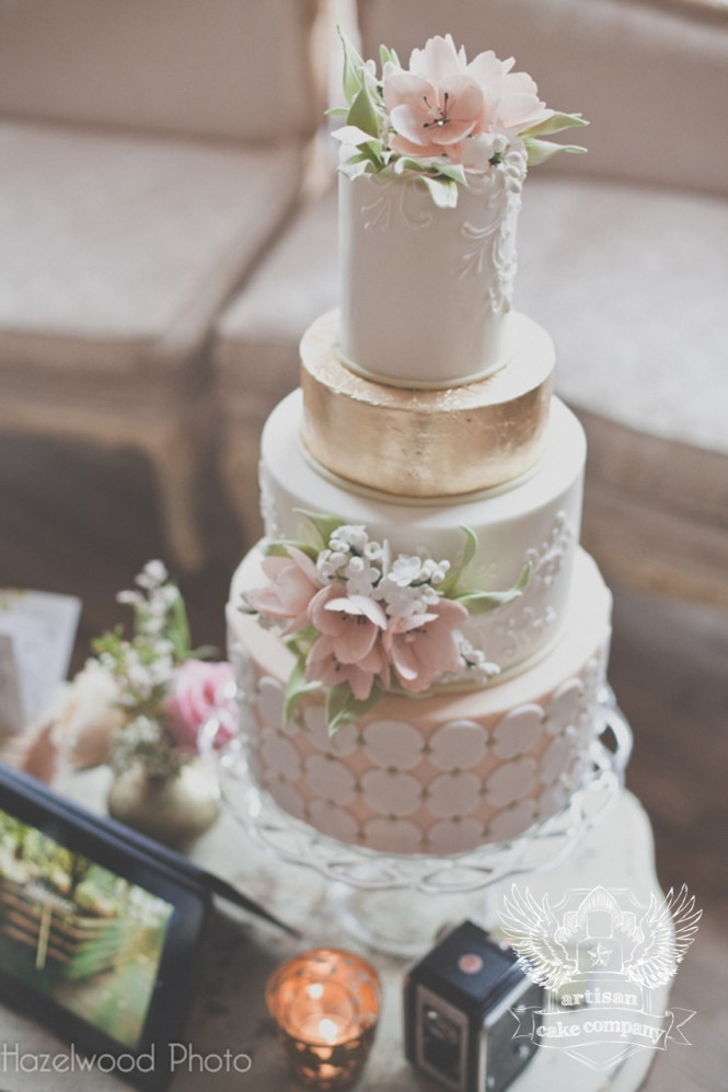 Full Size Of Wedding Cakes Gorgeous Heart Design Ideas